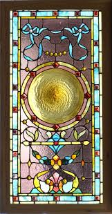 antique stained glass transom window 734 best sg antique american images on pinterest stains