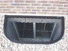 egress window coverings great for the basement windows for