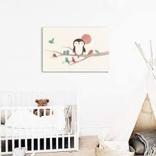tableau deco chambre enfant tableau chambre bébé trouvez un beau tableau la galerie