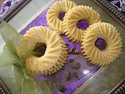 cuisine arabe 4 les 12 meilleures images du tableau algerian food sur
