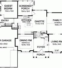 House Plans With Pools by Pool House Plans With Bedroom Bedroom At Real Estate Bedroom With