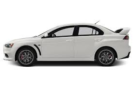 mitsubishi evo 2016 black 2014 mitsubishi lancer evolution price photos reviews u0026 features
