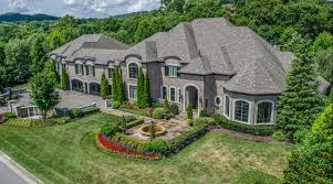 55 governors way brentwood tn brownstone kinkaid