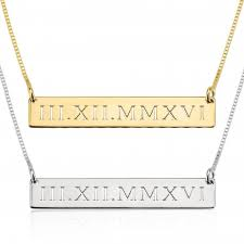 personalized necklaces personalized necklaces