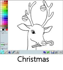 thanksgiving coloring color pictures free