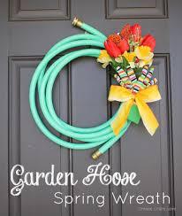 38 inspiring spring wreaths delicate construction