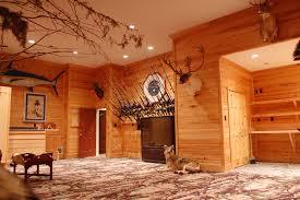 man cave bathroom ideas western bathroom ideas best home decors and interior design