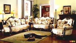 Value City Sectional Sofa Brown Sofa Set Plus Value City Sectional Sofas As Well Inexpensive