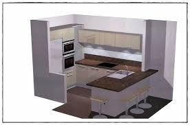 poubelle de cuisine leroy merlin caisson cuisine leroy merlin cheap meuble d angle haut cuisine