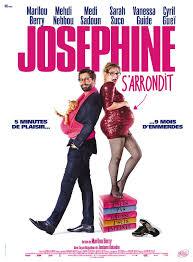 A Place Izle Josephine 2 2016 Josephine 2 Türkçe Dublaj Izle Joséphine S