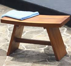 Teak Shower Bench Corner Bench Teak Spa Bench Teak Spa Bench Design Best Teak Shower