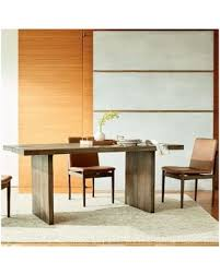 Mango Dining Table Deal Alert West Elm Hayden 72 Dining Table Mango