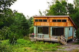 structural insulated panel home kits northern michigan cabins new green prefab in traverse city