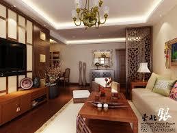beautiful simple indian interior design ideas images decorating