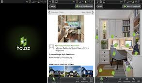 home interior design app sete aplicativos gratuitos que vão ajudar você a transformar a