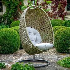 cocoon swing chair hanging cocoon hammock chair u2013 nptech info