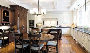 Kitchen Interiors by Kitchen Interiors Company