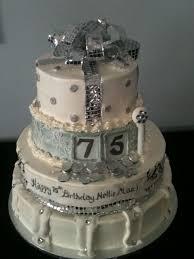 pinterest 75th birthday cake ideas 1163 75th birthday cake