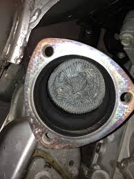 water pump replacement saturn sky forums saturn sky forum