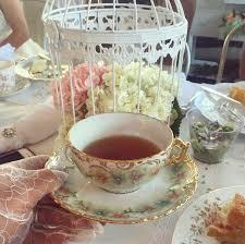 draya tea party google search bridal tea party pinterest