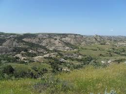 North Dakota travel programs images Visit theodore roosevelt national park and north dakota historic jpg