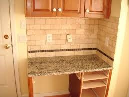 backsplash tile pattern ceramic patterns for kitchen gallery also