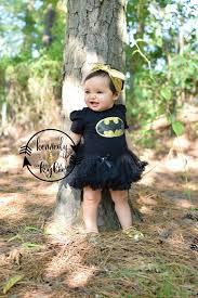Toddler Bat Costume Halloween 31 Halloween Costumes Girls Images Tutu