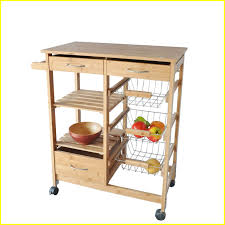 ikea portable kitchen island shocking kitchen ideas hutch ikea island cabinets pantry for movable