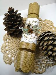 7 best crackers images on crafts