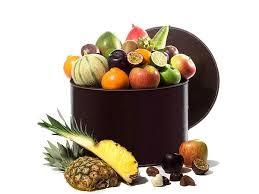 fruit delivered to home best 25 fruit baskets delivered ideas on baby fruit
