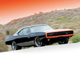 dodge charger srt 1970 el poder americano dodge charger cars and muscles
