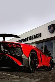 Lamborghini Aventador Sv Top Speed - 72 best lamborghini aventador sv images on pinterest lamborghini