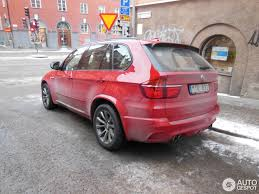 matte bmw x5 bmw x5 m e70 2013 19 january 2014 autogespot