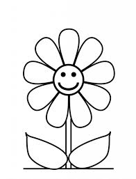 cute flower for drawing cute bird and flowers drawings our small
