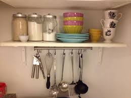 kitchen gadgets storage solutions tags beautiful kitchen storage