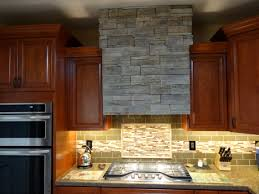 Complete Kitchen Cabinets by Cabinets Archives Phoenix Complete Kitchen And Bath Remodeling