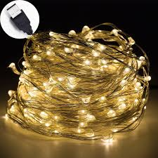 online buy wholesale outdoor string lights from china outdoor