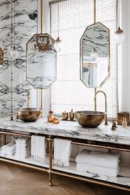 bathroom design ideas uk bathroom ideas designs decoration decor inspiration