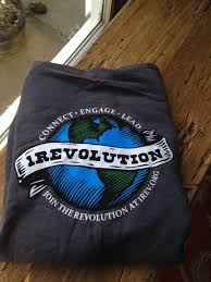 1revolution hoodie u2014 1revolution sebastopol nature camp