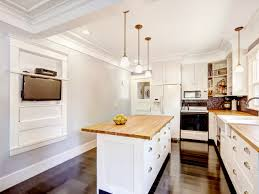 kitchen base cabinets legs freestanding cabinets offer a classic kitchen look