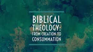first baptist church carmel in u003e biblical theology from