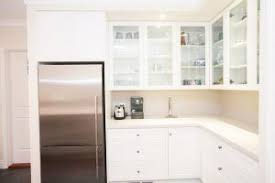 How Should You Avoid Making A Splash In The Kitchen Select Kitchens - Acrylic backsplash