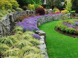 88 best rock gardens images on pinterest flowers gardens and