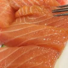 Seafood Buffet In Los Angeles by King Buffet 177 Photos U0026 331 Reviews Buffets 1375 N Western