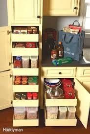 large kitchen pantry storage cabinet 4utilitympos2 utility storage