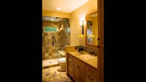 slate tile bathroom design picture ideas ceramic home depot