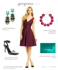 Summer Wedding Dresses For Guests What To Wear For A Summer Evening Outdoor Wedding As A Guest