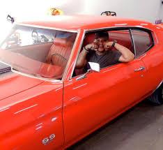 yelp lexus of austin sleek elite auto spa closed 122 photos auto detailing 2420
