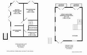 100 mr and mrs smith house floor plan smith house floor