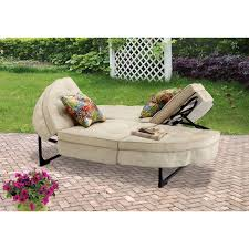 Walmart Outdoor Furniture Cushions Walmart Patio Lounge Chairs Patio Outdoor Decoration